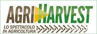Agriharvest Logo
